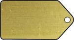 17-GLOSSY-GOLD