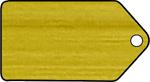 289-DARK-GLOSSY-GOLD