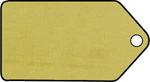 290-YELLOW-10