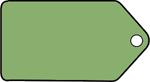 463-GREEN-15