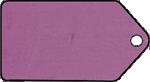 464-VIOLET-3