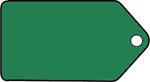 681-GREEN-22