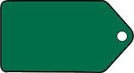 685-GREEN-23