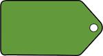 691-GREEN-24