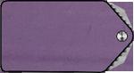 692-VIOLET-7
