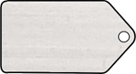 A125-MATT-SILVER