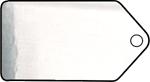 A6-GLOSSY-SILVER